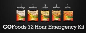 72hr-emergency-kit