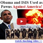 Obama and ISIS