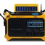 Kaito-KA550