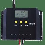 Sun YOBA Solar Charge Controller