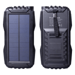 Friengood Solar Charger
