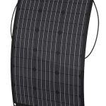 ALLPOWERS 50W Solar Panel