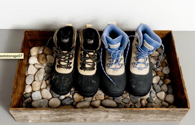 DIY-Boot-Tray