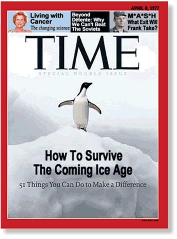 https://i2.wp.com/www.survivalpodcast.net/images/iceage.jpg