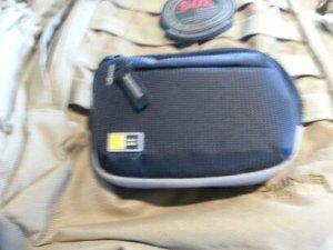 EDC Camera Case