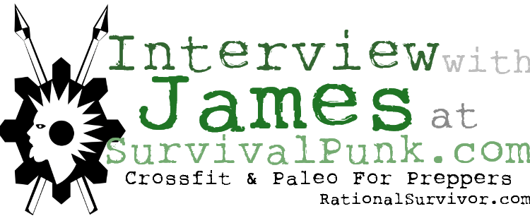 Rational Survival