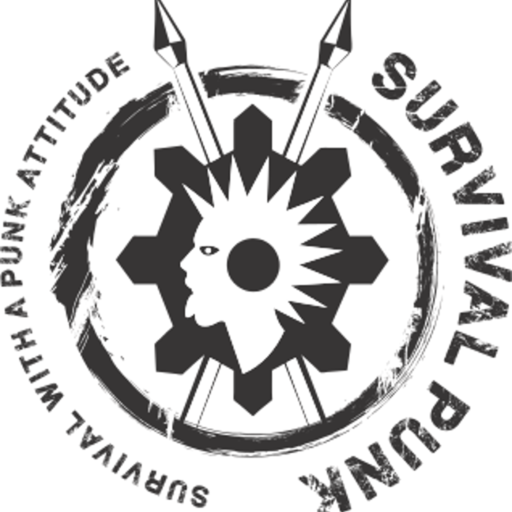 Survival podcast, Survival podcasts