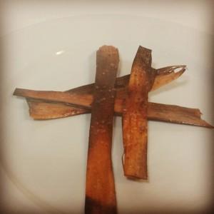 Pine Bark Bacon