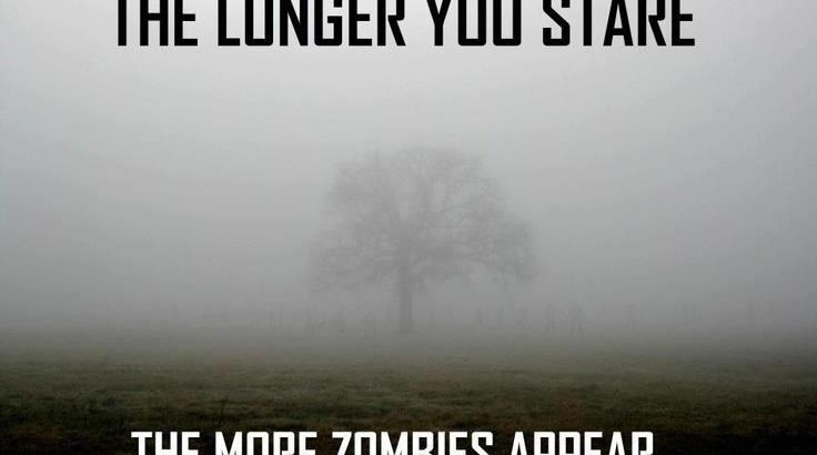 8 Zombie Resources To Check Out