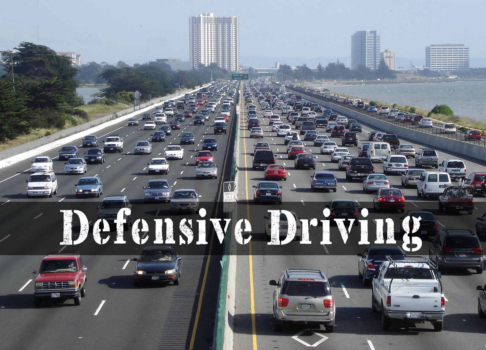 defensive driving essays Washington, dc online defensive driving traffic school for dc traffic tickets certified by the district of columbia dmv, we guarantee the lowest price on traffic school with free electronic reporting to the.