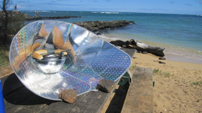 The 10 Best Efficient Solar Ovens For Eco-Friendly Cooking