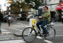 Learn More about Electric Bikes