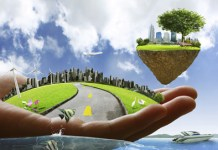 Becoming Eco-Friendly to Preserve Your Environment