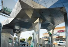 8 ECO Buildings That Are Saving The Environment