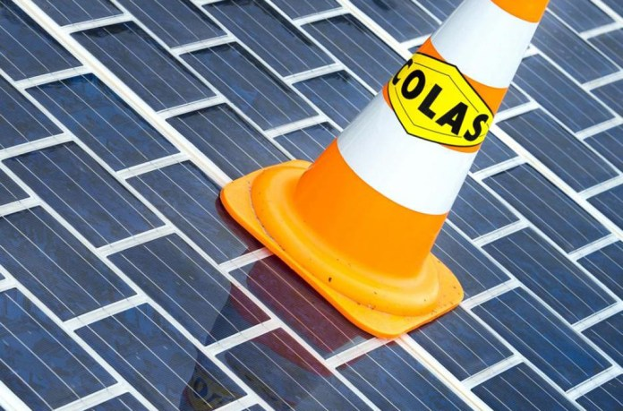 France Solar Roadways - What You Need To Know