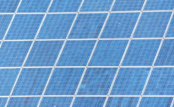 The New Solar Roofs and the Future of Renewable Energy