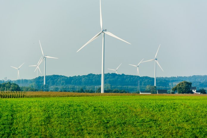 Why Renewable Energy Sources Will Conquer Our World?