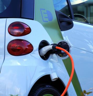 The Cost of Owning an Electric Vehicle Is 66% Less Than a Normal Car