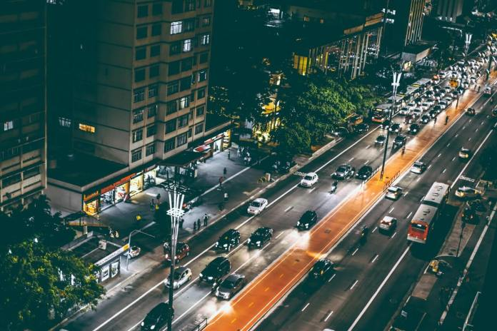 How Will the Future of Transport Affect the Environment