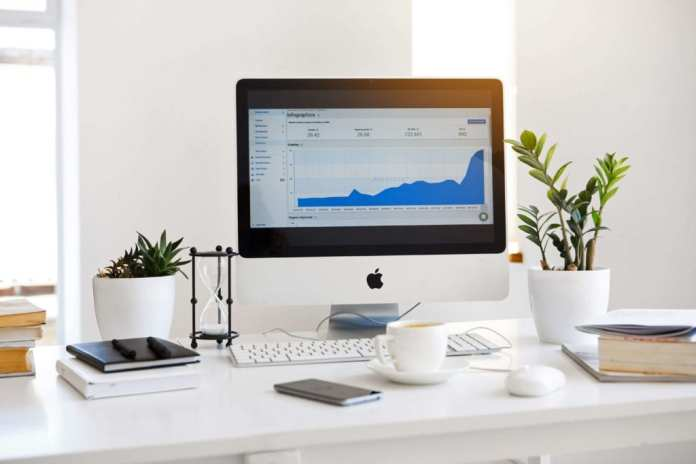 Green Business Practices: 5 Ways Telecommuting Contributes to Sustainability