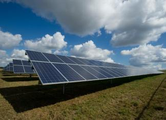 New in Green Tech: Renewable Energy Innovations You Have to See to Believe!