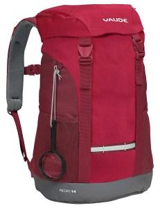 kinder survival rucksack