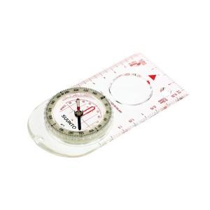 kompass survival set