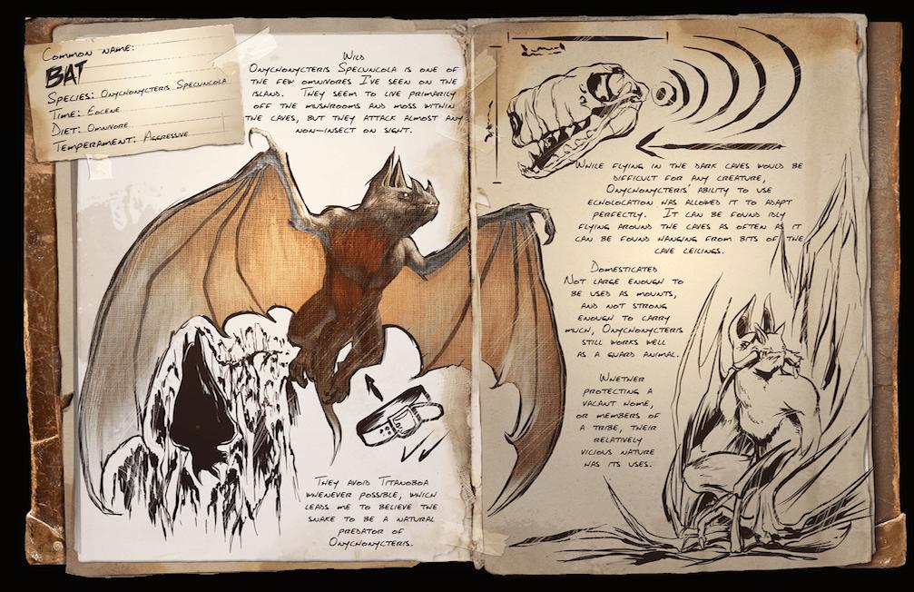 Bat_Dossier