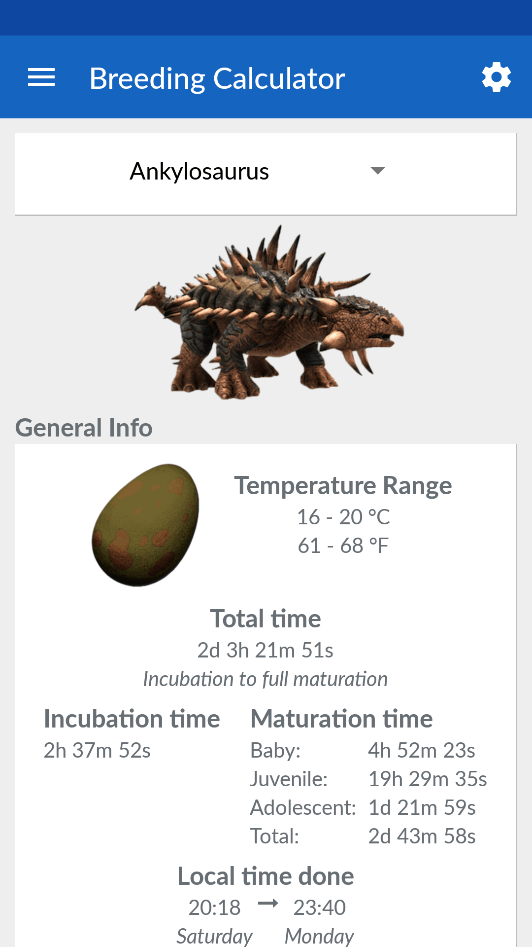Ark Survival Evolved Breeding Calculator Survive Ark The ark item id and spawn command for daeodon, along with its gfi code, blueprint path, and example commands. ark survival evolved breeding