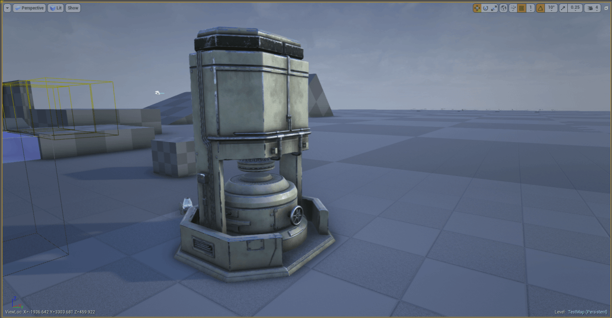 industrial_forge2