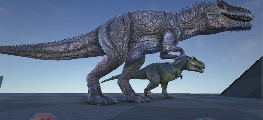 1446585242_ARK_Giganotosaurus-2