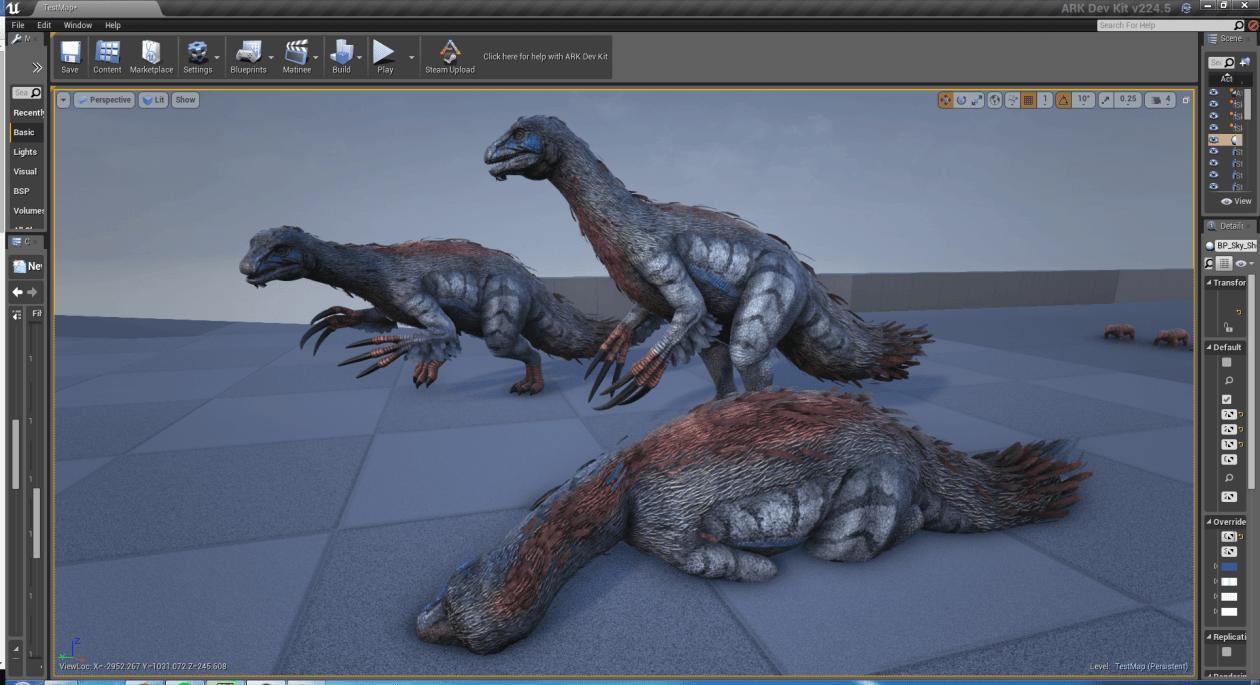 therizinosaurus2