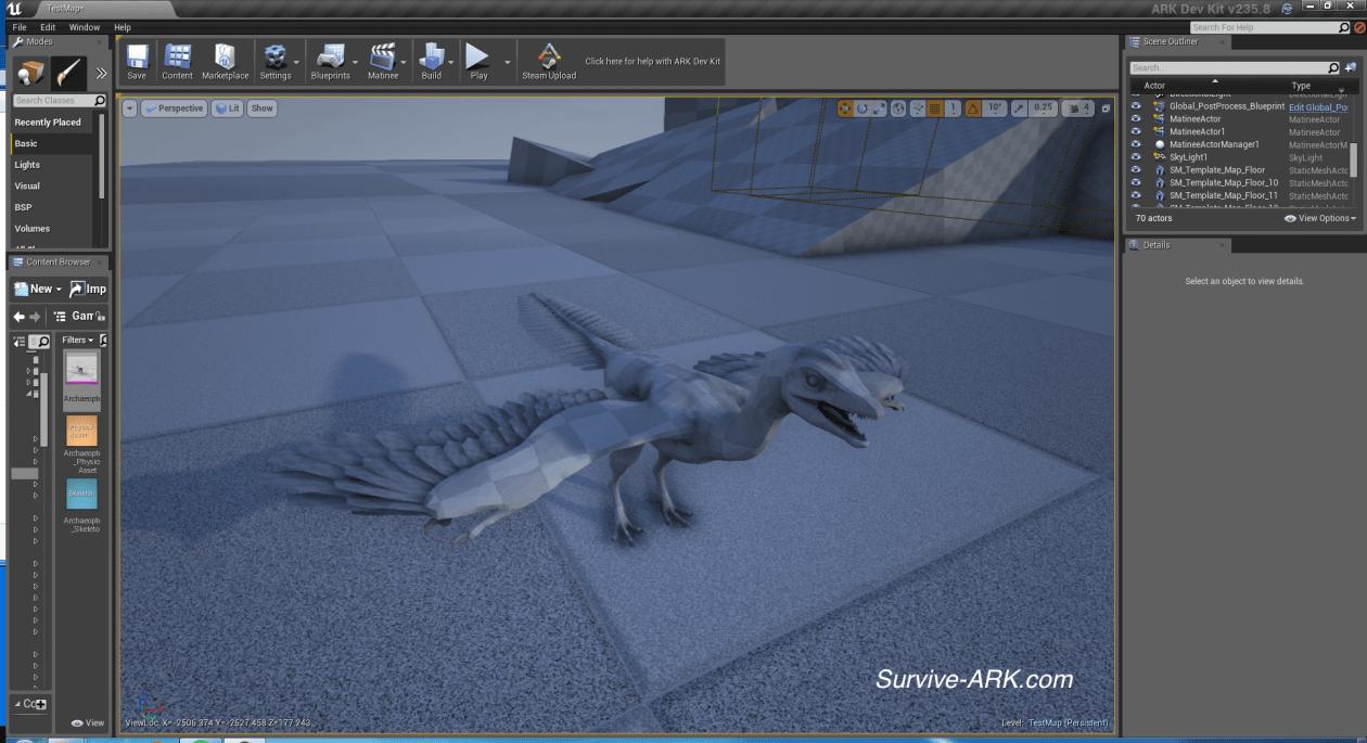 archaeopteryx3