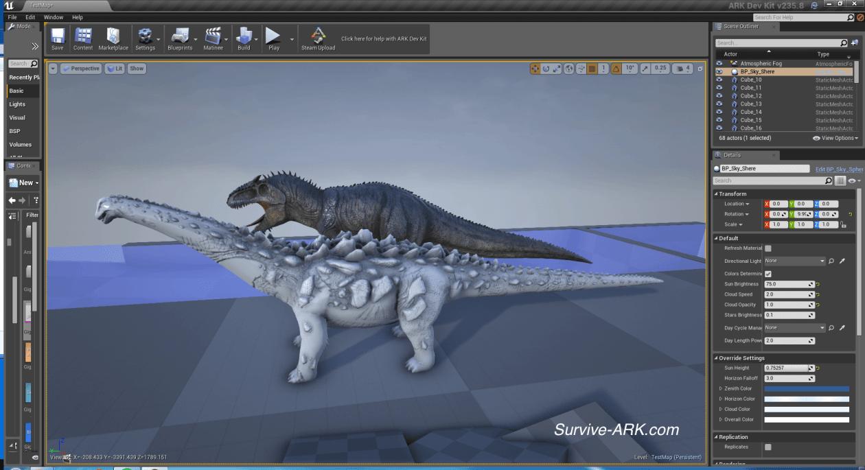 titanosaur4
