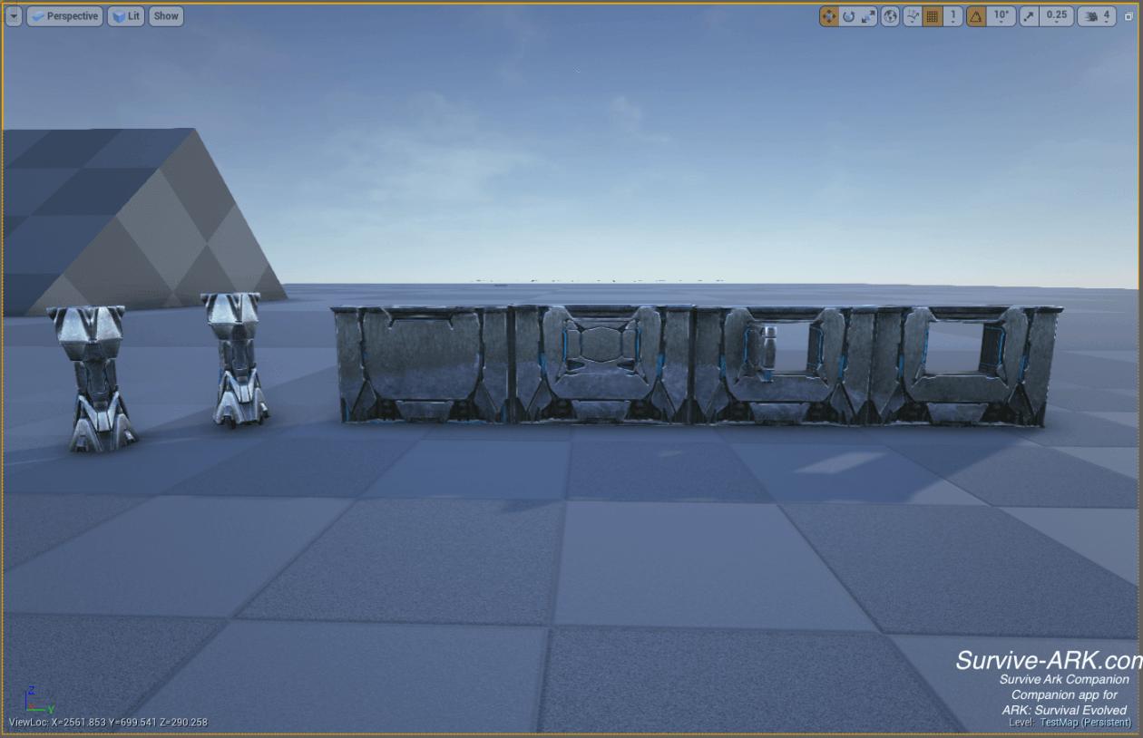 tek_structures