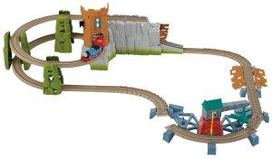 Thomas the Tank Engine King of the Railway