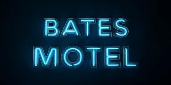 Bates-Motel-Movie-Set