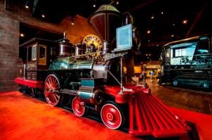 plan-a-road-trip-california-state-railroad-museum