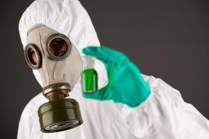 Image: Vaccine Remorse hits America