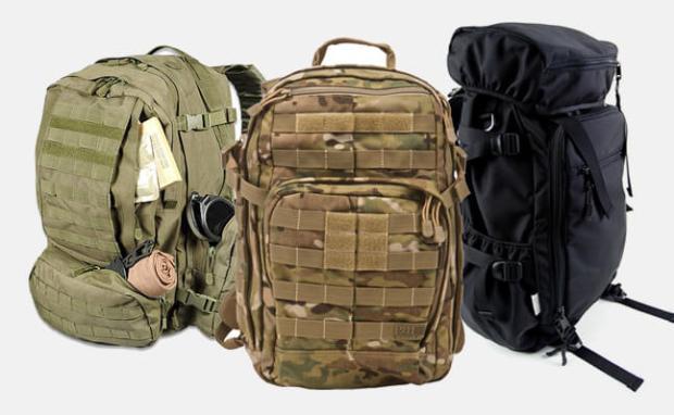 bugout-bags