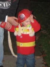 2011-Fireman