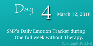 Daily-Emotion-Tracker-Counter-Template-day-4-300x150 One Week Without Therapy - Daily Emotion Tracker - Day 4