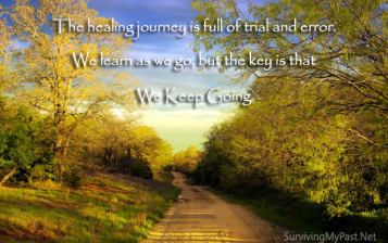 keep-going-on-your-healing-journey-from-abuse-300x188 Healing from abuse is a lot of trial and error.