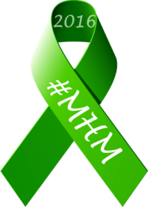 mhm-ribbon-2016-215x300 Surviving My Past - Mental Health Inspirational Downloads