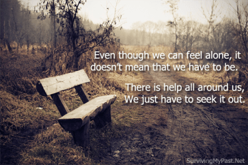 reaching-out-when-feeling-lonely-quote--300x200 This is what Lonely feels like