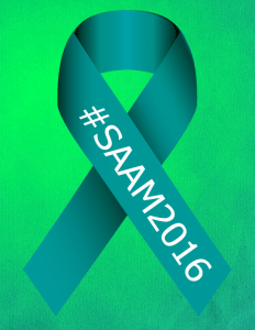 saam2016-232x300 Surviving My Past - Mental Health Inspirational Downloads