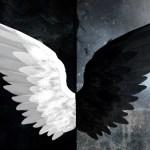 anger or empathy