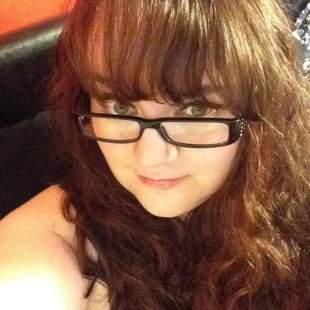 rebecca-lombardo Body Image and Bullying