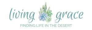 living-grace-logo-FINAL-3-300x100 Surviving My Podcast - Living Grace Blog