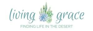 living-grace-logo-FINAL-3-300x100 Surviving My Podcast - Living Grace Blog